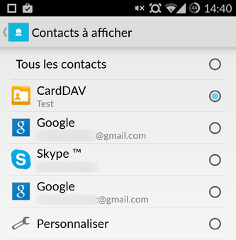 Contacts-carddav-google2.png